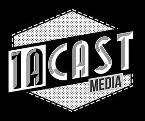 1ACast Media